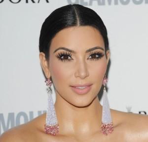Famous eyelash extensions