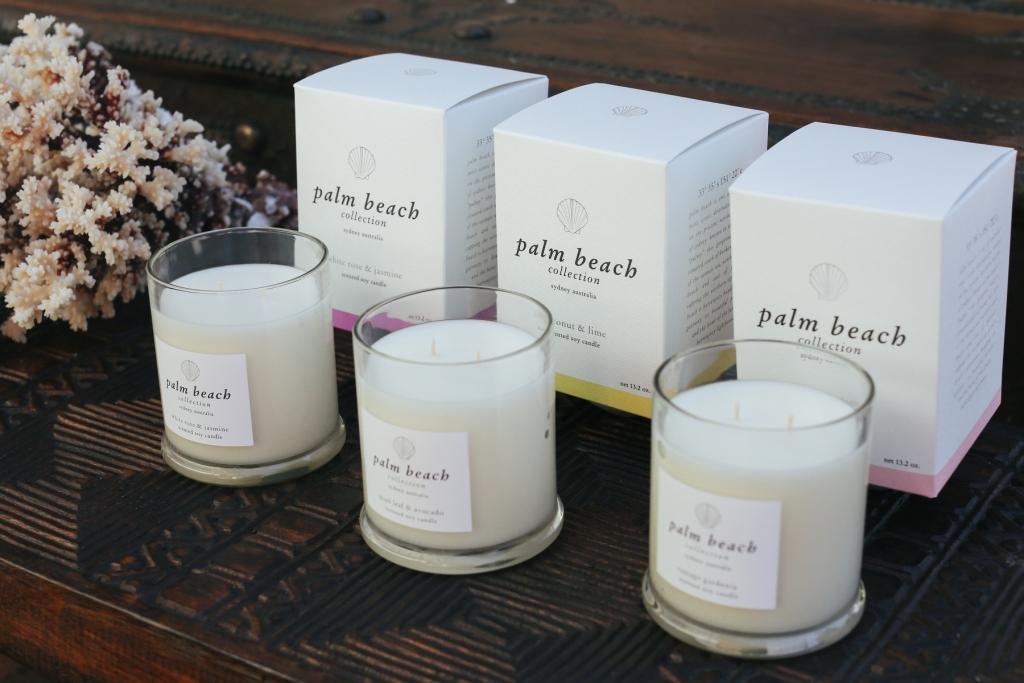 Palm-Beach-Candles-0022